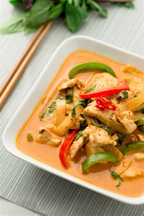 thai curry cookbook 30 delicious thai curry recipes that you can enjoy from anywhere in the world books thai curry recipe chichilicious