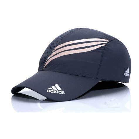 Sepatu Pantai Adidas jual topi adidas branded