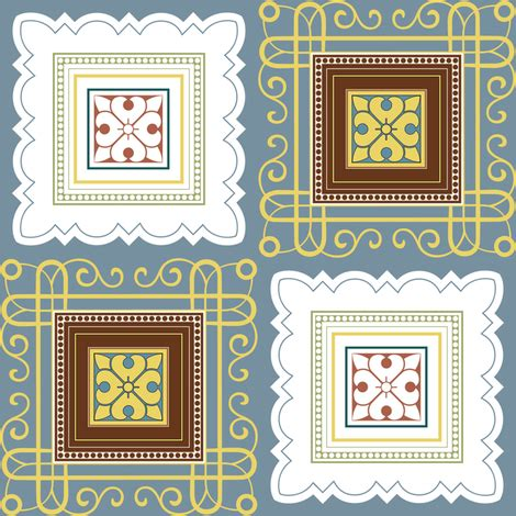 wavy fabric pattern xword victorian pattern light and wavy fabric galleryhakon
