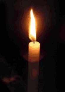 candela gif candela gifs tenor
