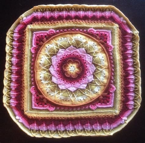 tappeti fatti a mano tappeti fatti a mano con fettuccia idee per il design