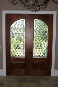 beveled glass front doors beveled glass entry doors images
