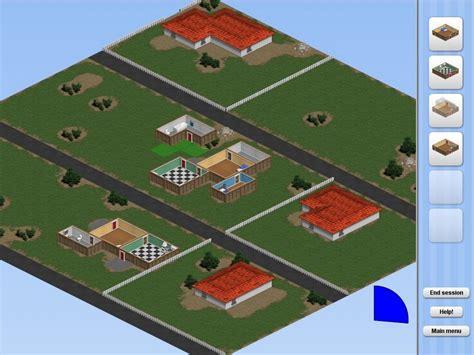 house builder game room boom suburbia macgamestore com