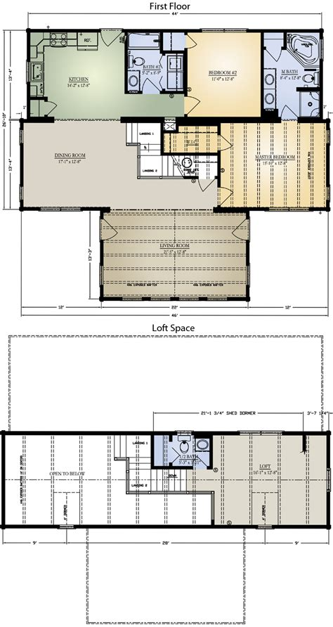 log lodges floor plans log cabins log homes modular log cabins blue ridge log