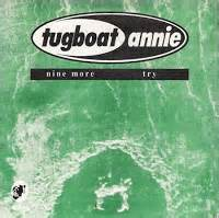 tugboat annie band wilfully obscure splitting the difference 12 tugboat