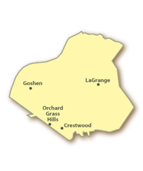 Oldham County Property Records Oldham County Ky Apartments And Homes For Rent Weichertrents
