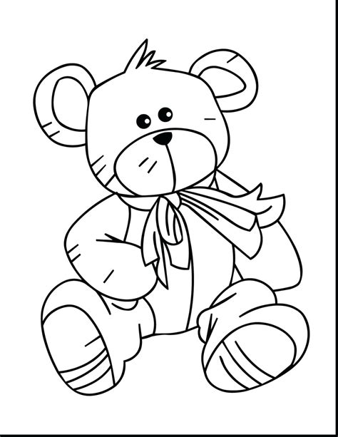 coloring pages that say get well soon coloring pages that say well soon free draw to color