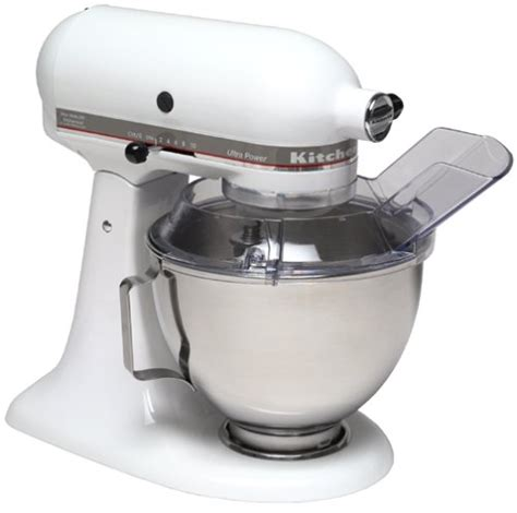 Cuisinart/Sunbeam/Kitchenaid   Power   Hand/Stand   Mixers