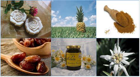 alimenti fanno bene alla salute antinfiammatori naturali cosmetici e alimenti fanno