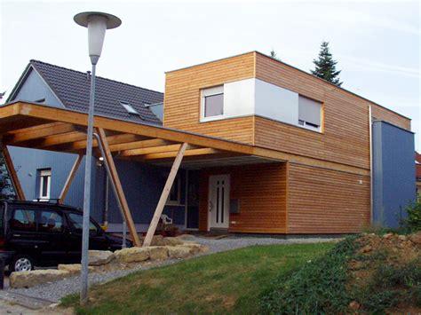 terrassen berdachung planen hausanbau selber bauen 25 best ideas about carport selber