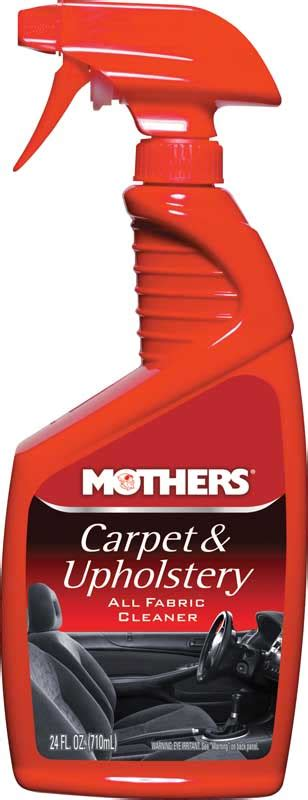 Mothers Upholstery Cleaner by 1994 Chevrolet Truck Parts Paint And Chemicals Cleaners And Protectants Classic Industries