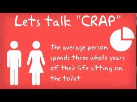 Facts About Plumbing by Facts About Plumbing Kakaboy Plumbing
