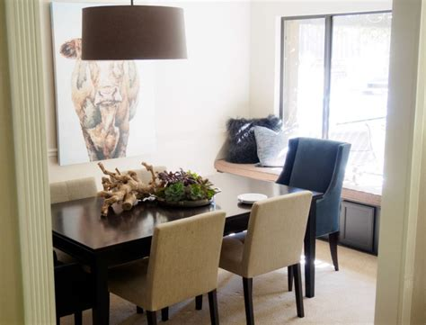 dining room design ideas small spaces dining room designs for small spaces dining room