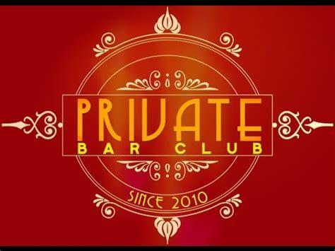 swing em again private bar clube swing em porto alegre youtube
