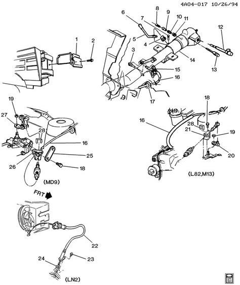 transmission control 1985 buick lesabre parental controls service manual transmission control 1985 buick lesabre parental controls service manual