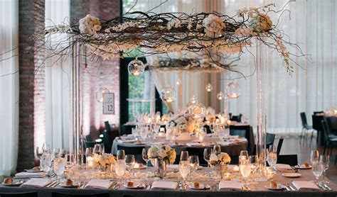 unique wedding venues new york 4 unique upstate new york wedding venues bridalpulse