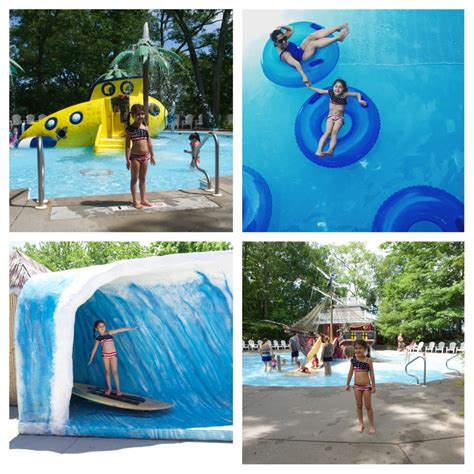 top 10 tips for visiting splish splash long island and