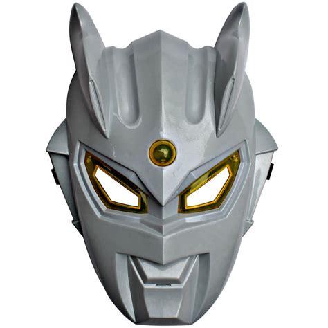 3pcs Set Ultraman And Robot Mainan Anak mainan boys area masks and weapons series
