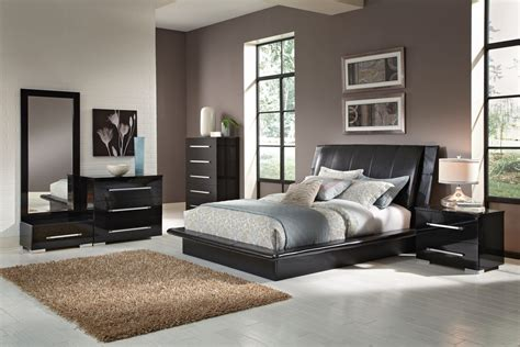 teenager beds glamorous 70 black bedroom set with desk inspiration