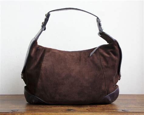 Win A Biasia Bag by Francesco Biasia Shoulder Bag Catawiki