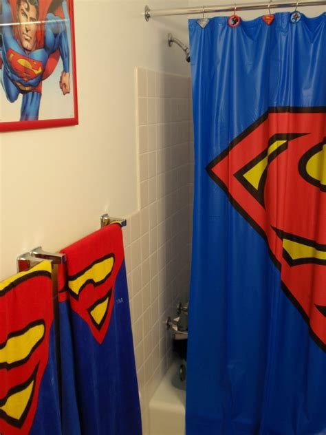 supermanbathroomaccessories 4k wiki wallpapers 2018