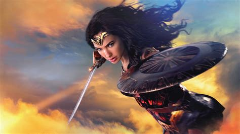 wallpaper girl ultra hd wonder woman 4k 8k movie wallpapers hd wallpapers id