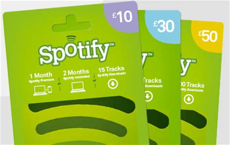 Pandora Music Gift Card - gigaom spotify expected to launch in more countries this week