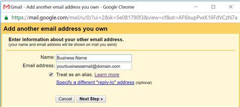 utilize googles  smtp server  send emails
