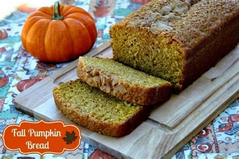 Nutmeg Ground Bubuk Pala Jays Kitchen s kitchen country cooking family friendly recipes fall pumpkin bread revisted
