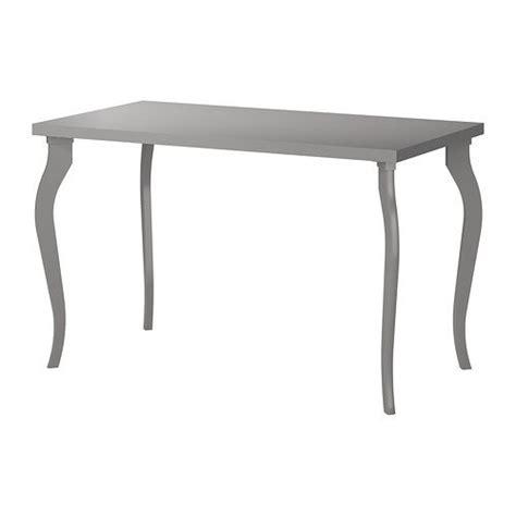 ikea tavoli componibili www miaikea scrivanie e piani tavoli componibili ikea