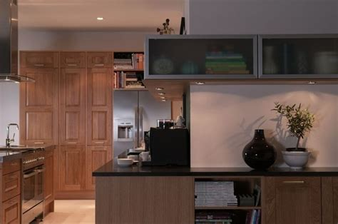 wrap around kitchen cabinets wrap around kitchen cabinets all wood kitchen cabinets