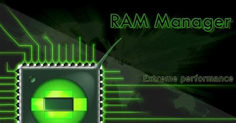 ram manager pro apk android apk ram manager pro apk v4 5 0 android gratis