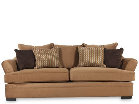 michael nicholas designs sofa michael nicholas sofa reviews hereo sofa