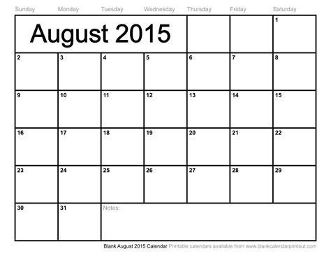 printable blank calendar free printable calendar template free