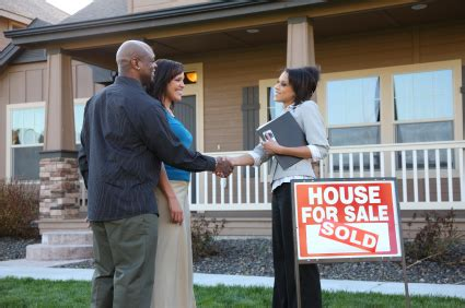 what to ask the realtor when buying a house home buying tips questions to ask your realtor zing blog by quicken loans
