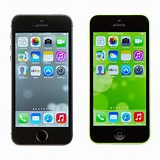 Image result for iphone 5c or 5s better