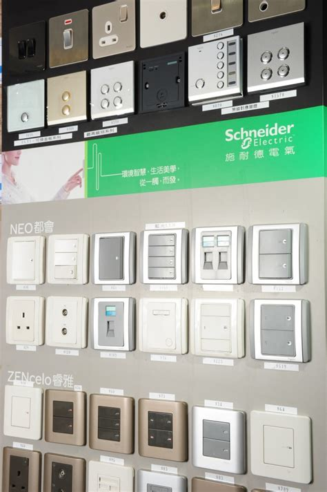 Home Renovation Stores by Wiring Devices Supermoon