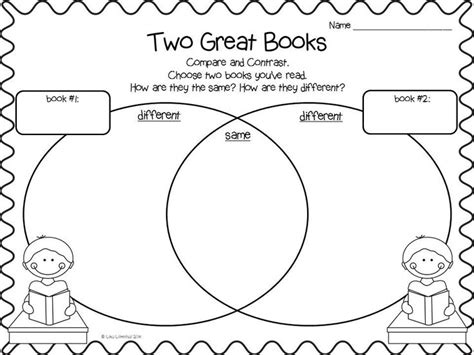 compare and contrast picture books 78 images about compare and contrast on texts