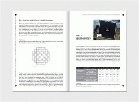 graphic design thesis layout phd thesis design tu delft mika art graphic design