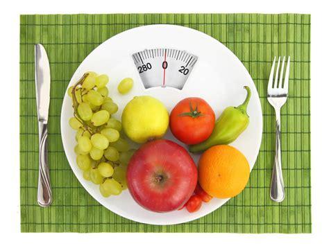 alimentos queman grasa abdominal si quieres quemar grasa abdominal no olvides tomar estos
