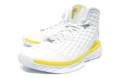 are running shoes for basketball running shoes for basketball emrodshoes
