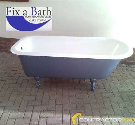 re enameling bathtub re enameling bathtub 28 images bath re enamel