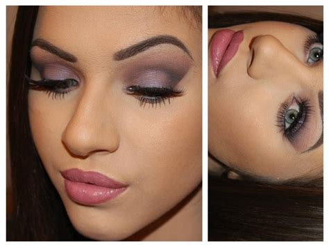 eyeshadow tutorial makeup geek makeup geek eyeshadows purple makeup tutorial youtube