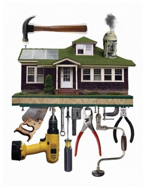 maintenance house skyerbiz business creating a viable future