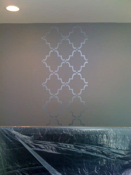 paint templates for walls wall paint stencils wallpaper free