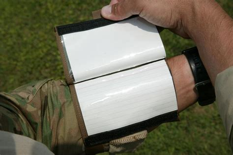 quarterback wrist playbook