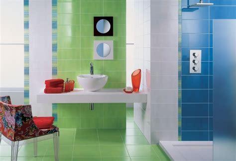 rivestire le piastrelle bagno rivestire piastrelle bagno piastrelle bagno