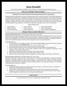 Australia Resume Sample resume writing samples australia sainde org