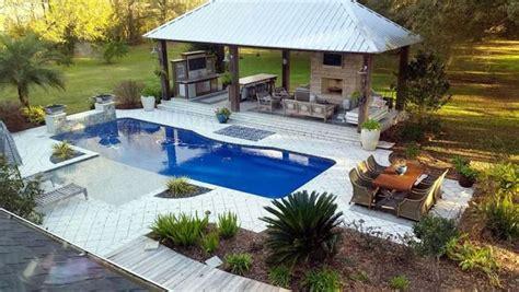 pool cabana designs 25 exotic pool cabana ideas design decor pictures