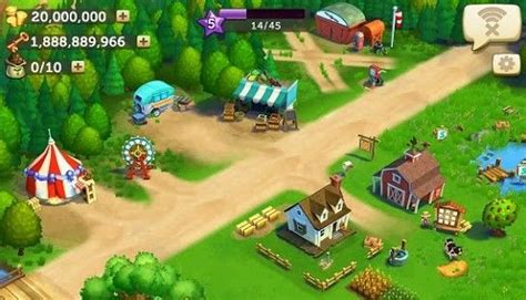 mod game farmville farmville 2 country escape hack ifunbox ios game hacks
